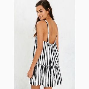 NWT Urban Outfitters Alice & UO Dress
